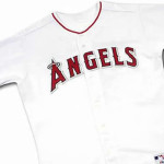 angles_jersey